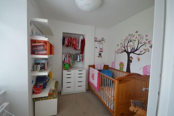 872_Bedroom 3b.jpg