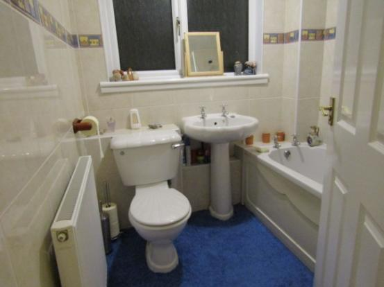 873_New bathroom.jpg