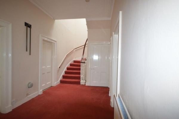 875_Hallway.jpg