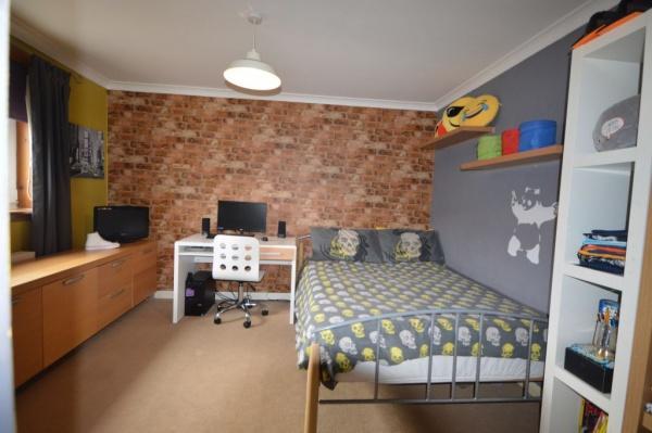879_Bedroom 6.jpg