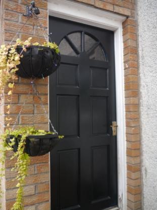 879_Doorway.jpg