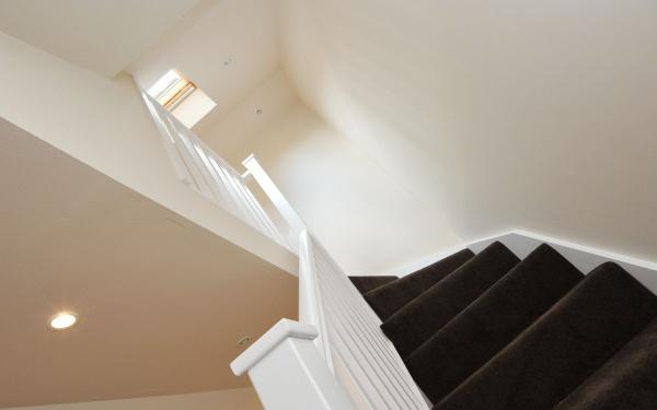882_Stairway.jpg