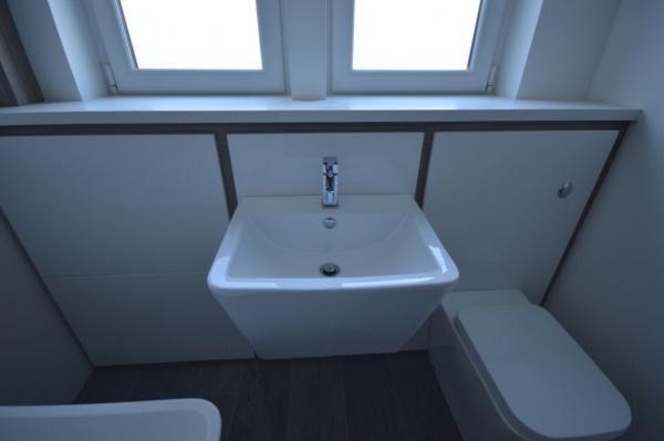 897_Downstairs bathroom.jpg