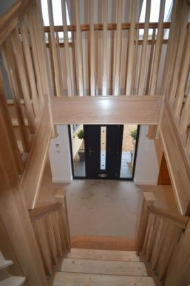 897_Staircase.jpg