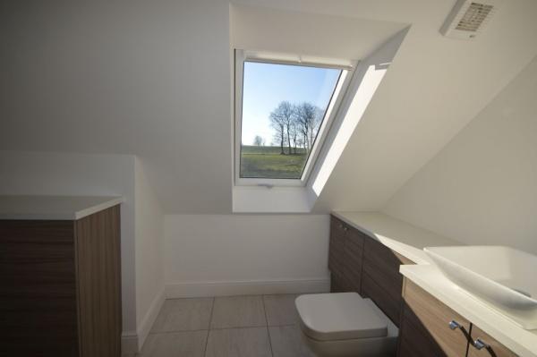 897_Shower room 2.jpg