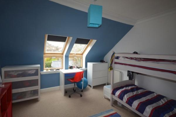 901_Bedroom 3b.jpg