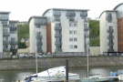 Flat for sale in 10 Ty Westonia...