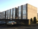 2 bed Flat for sale in 18 Gainsborough Court...