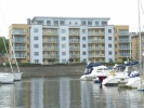 2 bedroom Apartment for sale in 13 Ty Windsor...