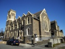 Apartment for sale in Old Methodist Church...