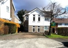 Detached home for sale in 8 Joseph Parry Close...