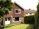 4 bed Detached home for sale in 3 Bramble Rise, Penarth...