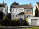 3 bedroom Detached home for sale in 204 Redlands Road...