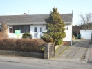 2 bed Semi-Detached Bungalow for sale in 26 Castle Drive...
