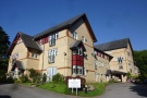 2 bed Retirement Property for sale in 35 Bridgeman Court...