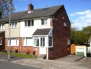 3 bedroom semi detached property for sale in 36 Teasel Avenue...
