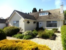 4 bedroom Detached Bungalow in 20 Greenway Close...