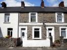 2 bedroom Terraced house in 29 Lewis Road, Llandough...