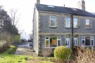 1 Taff Cottages Cottage for sale