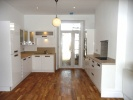 1 bed Apartment for sale in 6 Maughan Terrace...
