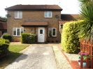 24 Arlington Road Terraced house to rent