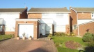 6 Dylan Close Detached house for sale