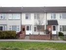 Photo of 9 Sunnycroft Lane, Dinas Powys, Vale Of Glamorgan