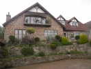 4 bed Detached home for sale in Henllys Lane, Henllys...