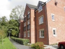 Flat for sale in Stonebridge Park...