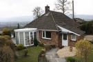 Detached Bungalow for sale in Bryn Gomer...