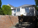 2 bedroom Detached Bungalow in Usk Road, New Inn...