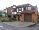 4 bedroom Detached property for sale in Juniper Crescent...