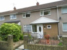 2 bedroom Terraced property in Hazel Walk...