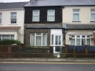Flat to rent in Victoria Street, Cwmbran