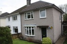 3 bedroom semi detached home in Parc Avenue, Pontnewydd...