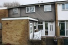 3 bed Terraced house in Coleford Path, St Dials...