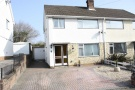 semi detached property for sale in Lansdowne, Sebastopol...