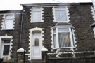 4 bedroom Terraced home in Campbell Street...