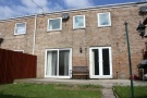 Woolpitch Terraced property for sale
