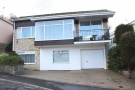 Detached property for sale in Dan-y-graig...