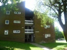 1 bedroom Studio flat to rent in Norbury House, St Dials...