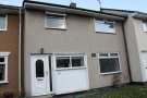 3 bedroom Terraced home in Cardigan Close...
