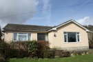 Cwrdy Close Detached Bungalow for sale