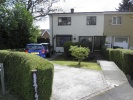 3 bed End of Terrace home for sale in Chepstow Rise...