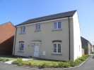 Detached property in Parc Panteg...