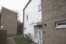 3 bed Terraced house in Tolpath, Cwmbran