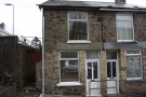2 bedroom End of Terrace house in Park Street, Blaenavon...
