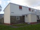 End of Terrace property in Hayswayn, Fairwater...