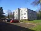 1 bed Flat in Miskin House, Llanyrafon...