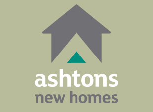 Ashtons, Land & New Homesbranch details